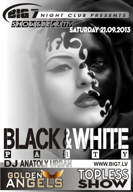 21.09.2013 Black&White - web