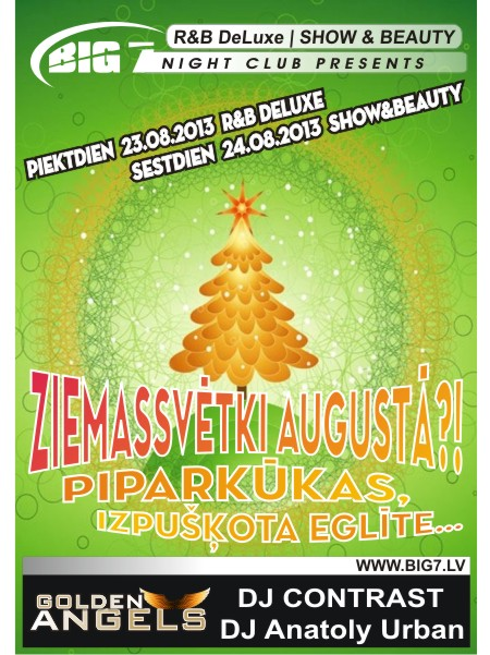 23-24.08.2013 chistmas augusta - web